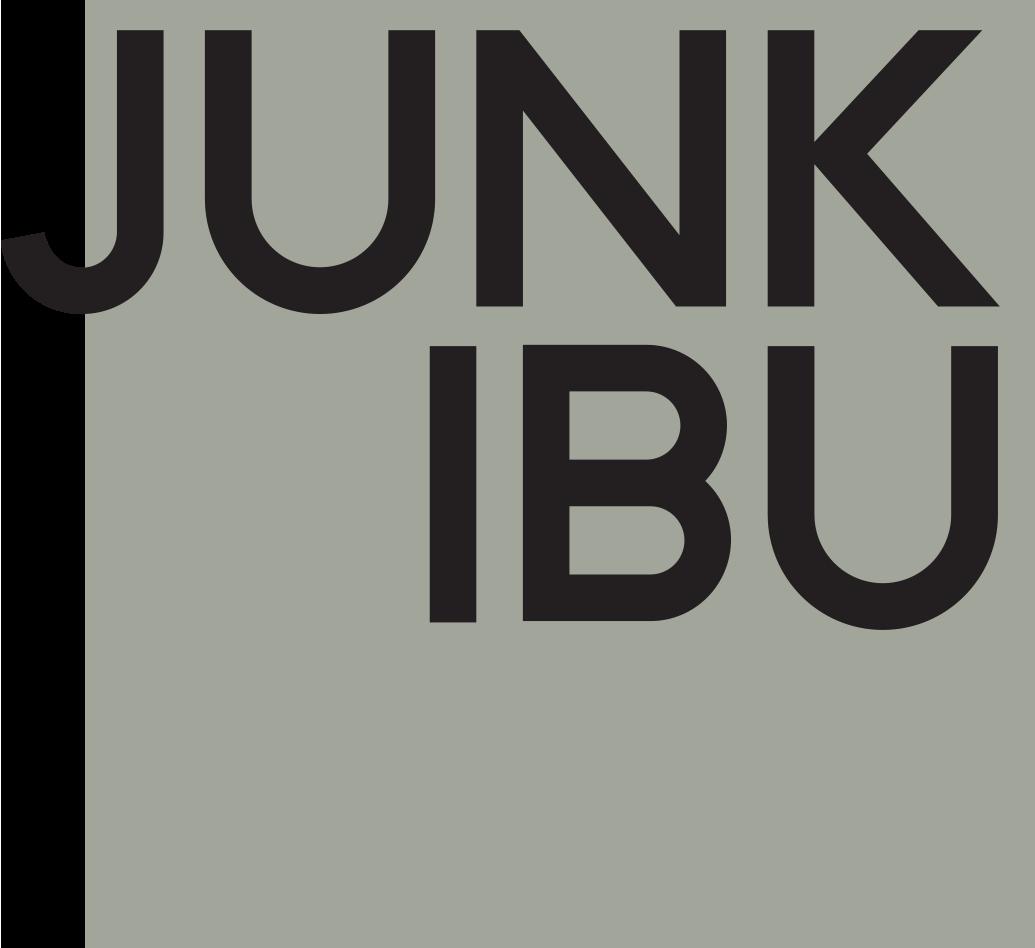 Junk Ibu logo RGB